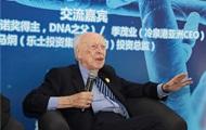 Нобелевского лауреата и первооткрывателя ДНК лишили званий за расизм
