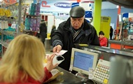 Минфин спрогнозировал среднюю зарплату украинцев