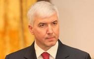 Экс-министра обороны обвиняют в убытке на $560 млн