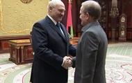 Роль президента Беларуси важна и для России, и для Украины – Медведчук