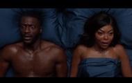 Вышел трейлер новой комедии Чего хотят мужчины
