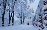 УПЦ МП не собирается выезжать из Киево-Печерской лавры