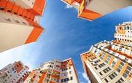 З чого розпочати пошук квартири в новобудові: корисні сайти, блоги та відеоогляди