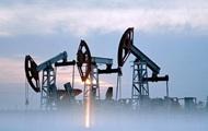 Цены на нефть преодолели рубеж в $60 за баррель