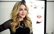 Израиль ждет приезда Мадонны на Евровидение