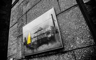 НАБУ обязали открыть дела на Полторака и Кличко