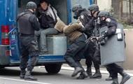 В Сербии задержали подозреваемого в подготовке покушения на Путина