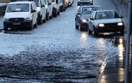 Десятки городов Украины уйдут под воду до 2100 года - исследование