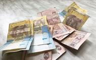 Кэш перед выборами. Монетизация субсидий в Украине