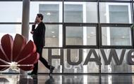 В США ведут расследование против Huawei – СМИ