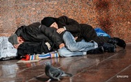 Рада приняла закон о социальных услугах