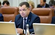 Полторак заявил о дороговизне стандартов НАТО