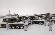 Рада упростила закупку военной техники