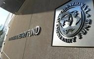 МВФ считает жесткий Brexit крупнейшим риском для экономики Британии