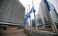 В Еврокомиссии прокомментировали возможность переноса Brexit