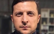 Журналісти знайшли у Зеленського бізнес в Росії