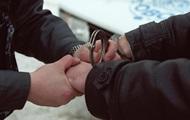 У штабі ООС заявили про затримання агента іноземних спецслужб