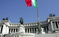В Италии уменьшают пенсионный возраст и вводят базовый доход