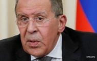В РФ заявили, что получили приглашения для наблюдателей на выборы в Украину