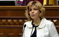 ЦВК зареєструвала ще двох кандидатів у президенти України