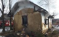 У Львівській області встановлюють причину загибелі двох людей