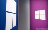 Microsoft назвала дату закрытия Windows 10 Mobile
