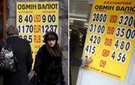 Флешмоб #10yearchallenge: Украина десять лет назад