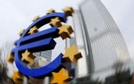 ЕС выделит €4,5 млрд на инфраструктуру - Кабмин