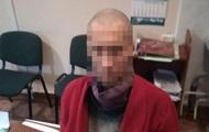 В Киеве пациента больницы убили костылем
