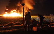 Взрыв трубопровода в Мексике: выросло число погибших - Real estate
