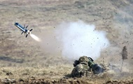 США передали курдам ракеты Javelin – СМИ