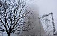 Ровенская АЭС подключила к сети третий энергоблок