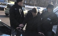 В Виннице разоблачили на взятке двух полицейских