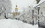 Лавра должна принадлежать украинской церкви – Филарет