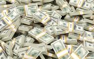 Количество миллиардеров в мире за 10 лет удвоилось