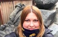Объявлен в розыск организатор убийства Гандзюк
