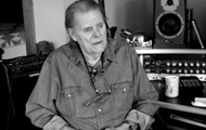 В США умер гитарист Элвиса Пресли