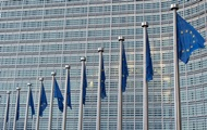 Под санкции Евросоюза попал глава разведки России