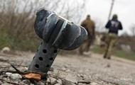 В ООН назвали нові дані про жертви на Донбасі
