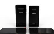 Раскрыта стоимость всех версий флагмана Galaxy S10