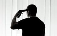 В Тернопольской области нашли застреленным бизнесмена