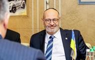 Товарооборот с Украиной вырастет до миллиарда долларов - посол Израиля