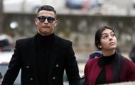 Іспанський суд оштрафував Роналду майже на 19 млн євро