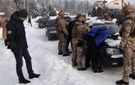 СБУ заявила про ліквідацію небезпечної банди в Сумській області