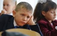 В Луцке школьников не пускают на учебу без прививок от кори