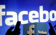 Facebook объявил полную готовность к украинским выборам