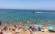 В Крыму заявили о рекорде по числу туристов за постсоветский период