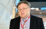 Венгрия заявила о сдвигах в отношениях с Украиной