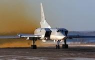 Авария бомбардировщика в России: умер третий летчик