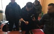 У Львівській області слідчого спіймали на хабарі $12 тисяч